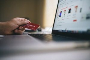 Hero Relationships Aren't Transactions