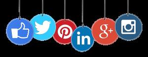 Relationships Social Media