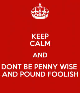 story-pennywise-and-pound-foolish-meme