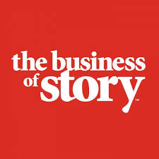 story-the-business-of-story-logo