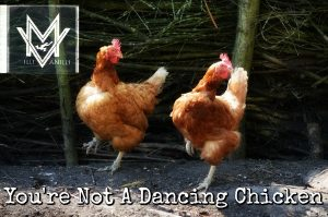 story-youre-not-a-dancing-chix-meme