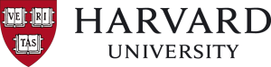 Design Harvard Logo