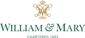 Design William and Mary Logo
