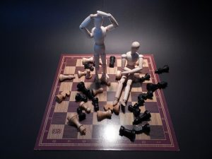 Leadership Chess 2