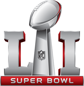 Leadership SuperBowl LI