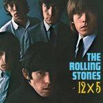 Renaissance Rolling Stones 12x5