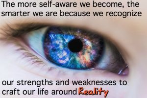 Responsible Craft Our Reality MEME 2