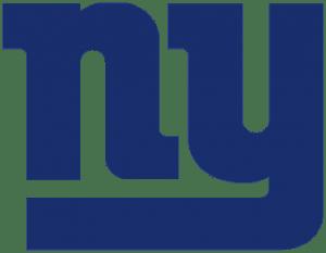 Secret Identity NYG Logo