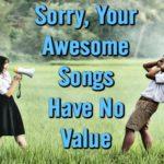 Value Feature MEME