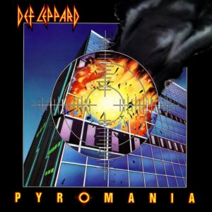 Value Pyromania