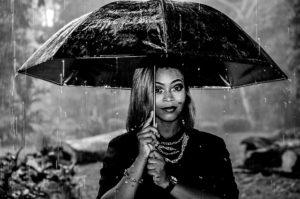 Value Umbrella