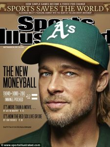 Grow MoneyBall