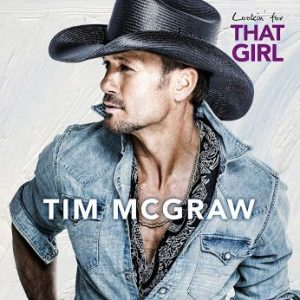Grow Tim McGraw