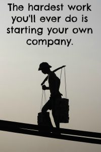 Grow work Hardest Work MEME