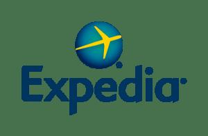 Boxer Expedia Logo