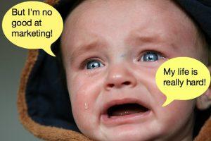 Boxers Crying Baby MEME