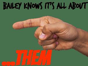 High-Resolution Them Finger MEME