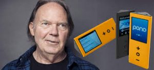 High-Resolution pono Neil Young