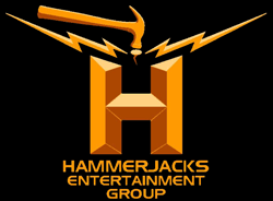 Traffic Hammerjacks Ent Group Logo
