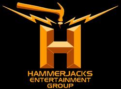 Traffic Hammerjacks Ent Group Logo