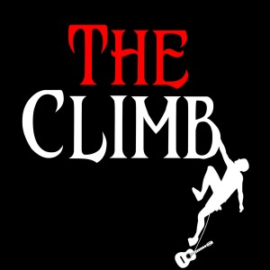 Traffic The CLIMB Logo