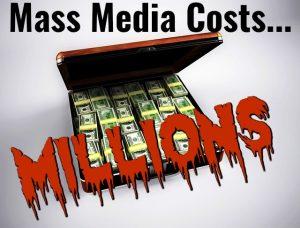 Connect Mass Media MEME