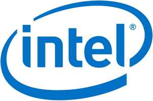 Connect Intel Logo