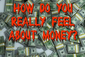 Frustrated Wealth Money MEME