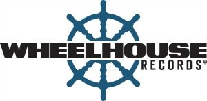 Record Deal wheelhouse-records-logo