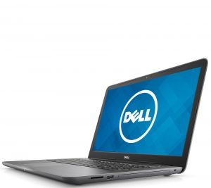 Choose Dell Computer