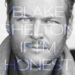 Marketing Blake Shelton Honest