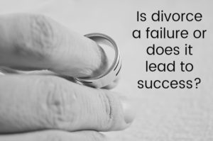 Success Divorce MEME