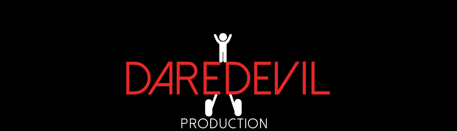 Welcome - Daredevil Production